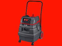 Профессиональный строительный пылесос Starmix ISC ARDL 1650 EWS на 50 литров