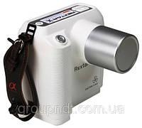 Rextar X  NEW -  высокочастотный портативный дентальный рентген-аппарат
