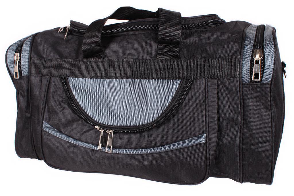 Дорожная сумка ткань «Невероятная II»