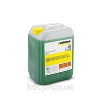 Средство для глубокой очистки EXTRA RM 752