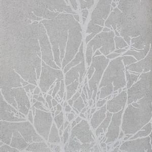 Флизелиновые обои Grandeco Aurora Арт. 16709