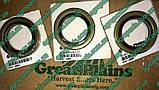 Пружина 807-076C секции Opener SPRING Great Plains з/ч 807-076с пружины, фото 4