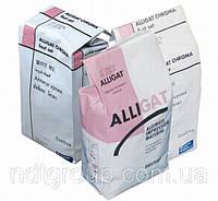 Alligat (Аллигат) - альгинатная слепочная масса