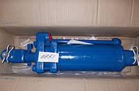 Гидроцилиндр ЦС-100х40х200  навеска МТЗ , ЮМЗ