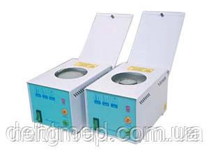 Tau Quartz 150 - гласперленовый стерилизатор NaviStom