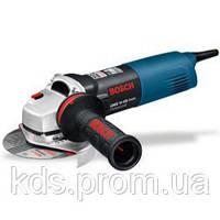 Угловая шлифмашина Bosch GWS 14-125 Inox