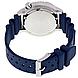 Мужские часы CITIZEN Promaster Professional Diver BN0151-09L, фото 3