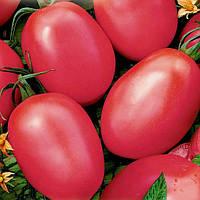 Семена томатов Де барао розовый