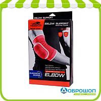 Налокотник Power Play 4105 S / M