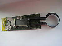 Ножницы для стрижки овец 30см