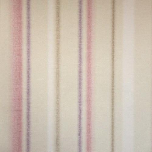 Флизелиновые обои Grandeco Florette Арт. 053052