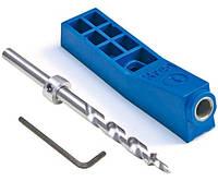 Комплект Kreg Jig® Mini, фото 1