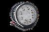 Фара дополнительного света Allpin 24 Вт из 8 диодов по 3 Вт