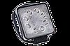 Светодиодная фара рабочего света Allpin 24 Вт из 8 диодов по 3 Вт