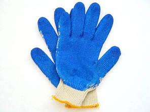 Перчатки ВАМПИРКИ, фото 2