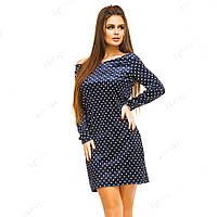 Женское платье стильное прекрасное ЖП1048