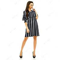 Красивое женское платье модное ЖП1007