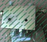 Амортизатор 810-026C стабилизатор рессоры з.ч CYLINDER STABILIZER Great Plains 816-026С гаситель, фото 6