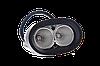 Дополнительная светодиодная фара Allpin мощностью 20 Вт из 2-х диодов по 10 Вт (6322F20)