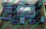 Амортизатор 810-026C стабилизатор рессоры з.ч CYLINDER STABILIZER Great Plains 816-026С гаситель, фото 3