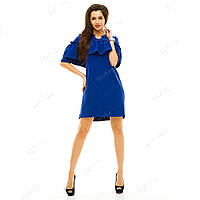 Удобное платье женское красивое ЖП1028