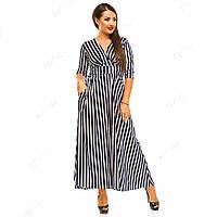 Модное прекрасное платье женское ЖП1044
