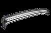 Светодиодная фара (балка) Allpin 180 Вт Combo, панорамная (6362C180D)