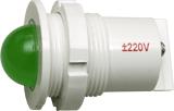 Лампа СКЛ-11 (Ø 27)