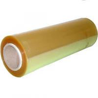PRO Пленка пищевая  PVC 1500м х 38см, 8 мкм