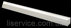 Светильник для торговых залов INF-LED-40W-970