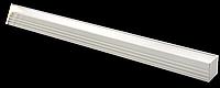 Светильник INF-LED-50W-970