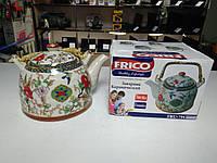 Заварник FRICO FRU 794, фото 1