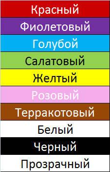 "Вазон с подставкой ""Матильда"" глубокий (глянцевый), фото 2"