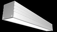 Светильник INF-LED-50W-1450