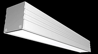 Светильник INF-LED-100W-1950