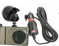 Автомобильный цифровой видеорегистратор CELSIOR DVR CS-1085 FUL HD (DVR CS-1085 HD)