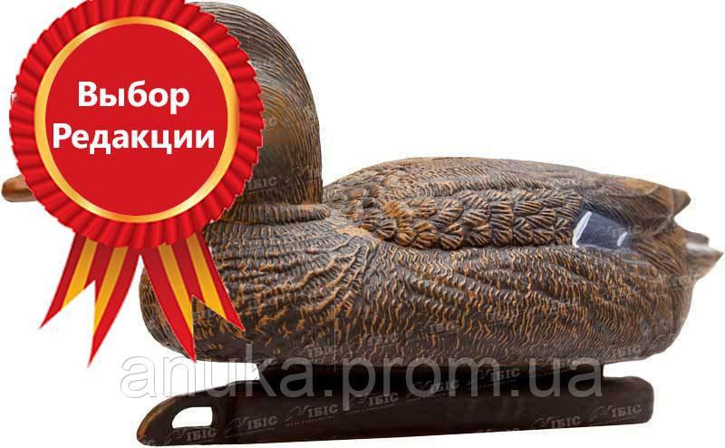 Подсадная Утка Birdland (78238) - Экшен Стайл и Анука™ в Днепре