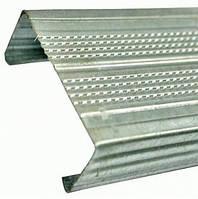 Профиль CW-50  4м   0,55