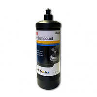 Тонкая абразивная паста 09375 3M™ Perfect-It™ №2 Fine Compound, 1 л,