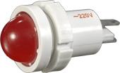 Лампа СКЛ-12 (Ø 22)