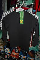 Реглан Benetton для мальчика, фото 1