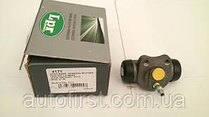 LPR 4171 Рабочий тормозной цилиндр Lanos 1.5i
