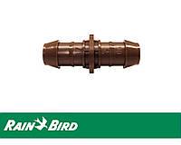 Штуцерный муфта 17 мм XFF Coup Rain Bird