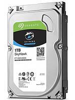 Жесткий диск Seagate Skyhawk ST1000VX005 1Tb