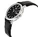 Мужские часы CITIZEN Eco Drive BM8240-03E, фото 2