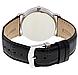 Мужские часы CITIZEN Eco Drive BM8240-03E, фото 3