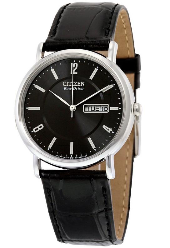 Мужские часы CITIZEN Eco Drive BM8240-03E