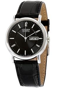 Чоловічий годинник CITIZEN Eco Drive BM8240-03E