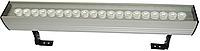 Светильник для фасадов зданий INF-FCD-25W-360
