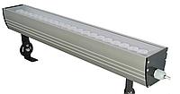 Светильник для фасадов зданий INF-FCD-50W-720